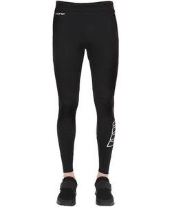 NEWLINE | Stretch Iconic Running Leggings