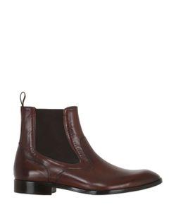 Rolando Sturlini | Кожаные Ботинки Chelsea