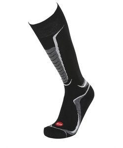 GM | Носки Для Горнолыжного Спорта Из Кашемира И Шёлка
