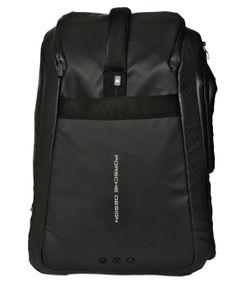 PORSCHE DESIGN SPORT | Bounce Backpack