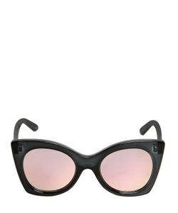 Le Specs   Солнцезащитные Очки Модель Бабочка