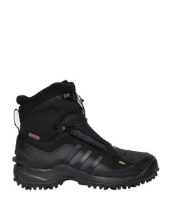 ADIDAS OUTDOOR | Непромокаемые Ботинки Terrex Conrax