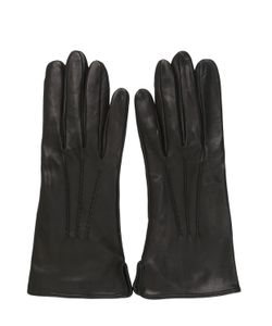 MARIO PORTOLANO | Кожаные Перчатки
