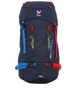 MILLET | Рюкзак Prolighter Mountaineering 30Л