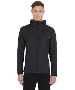BLACK DIAMOND | Куртка Alpine Start С Капюшоном