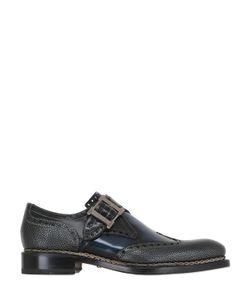 Harris | Кожаные Туфли