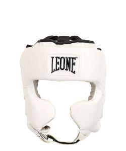 LEONE 1947 | Боксёрский Шлем Training