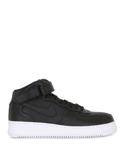 Nike | Кроссовки Lab Air Force 1