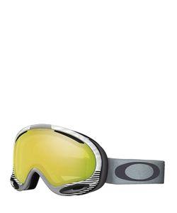 Oakley | Защитная Маска A Frame 2.0 Shaun White