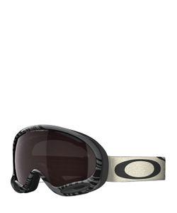 Oakley | Защитнка Маска A Frame 2.0