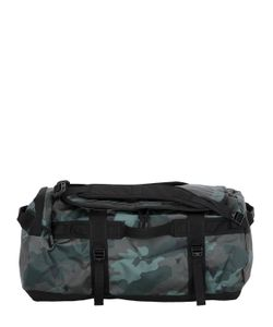 The North Face | Сумка Base Camp Duffle 69Л