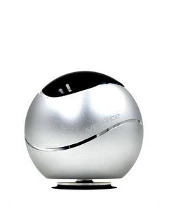 VIBE-TRIBE | Вибродинамик Orbit Silver
