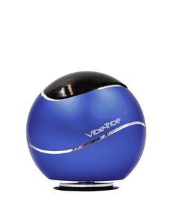 VIBE-TRIBE | Вибродинамик Orbit Yale Blue