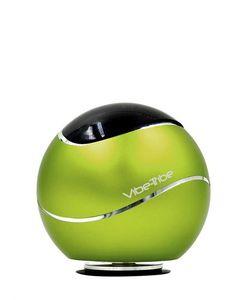 VIBE-TRIBE | Вибродинамик Orbit Lime Green