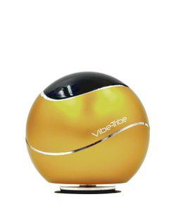 VIBE-TRIBE | Вибродинамик Orbit Lemon Yellow
