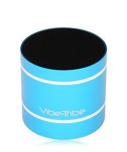 VIBE-TRIBE | Беспроводной Динамик Troll 2.0 Turquoise