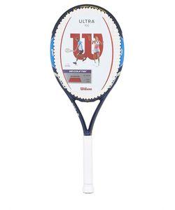 Wilson | Теннисная Ракетка L2 Grip Pro Staff 97