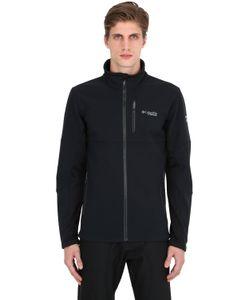 Columbia | Куртка Titan Ridge Из Стретч Нейлона