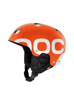 POC | Receptor Backcountry Ski Helmet