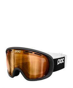 POC | Fovea Ski Goggles