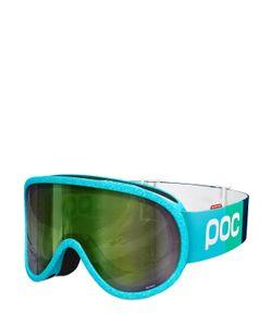 POC | Retina Julia Ski Goggles