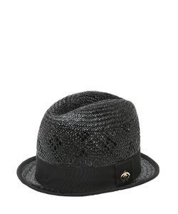 Dsquared2 | Соломенная Шляпа