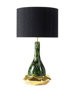 MARIONI | Graham Table Lamp