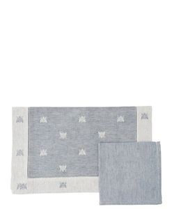 MAZZONI | Api Collection Table Runner Set