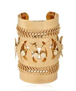 REMINISCENCE | Tanzania Cuff Bracelet