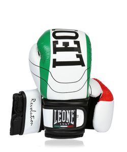 LEONE 1947 | 10oz Revolution Leather Boxing Gloves