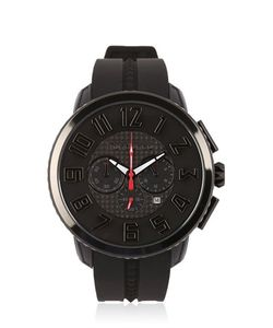 TENDENCE | Gulliver 47mm Chrono Watch