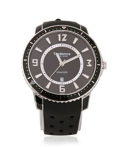 TENDENCE | Slim Sport Watch