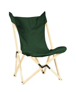 ELIGO | La Tripolina Classic Folding Chair
