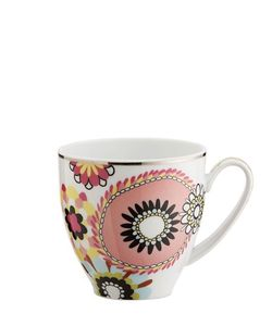 MISSONI BY RICHARD GINORI 1735 | Margherita Collection Mug