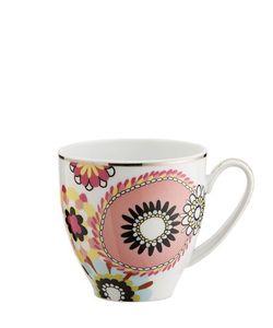 MISSONI BY RICHARD GINORI 1735 | Margherita Collection Mug