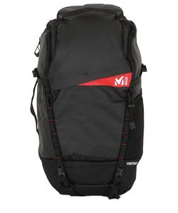 MILLET | 35l Vertigo Carry On Travel Backpack