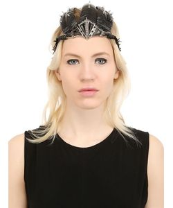 KD2024 | Equinox Headpiece
