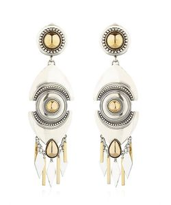 REMINISCENCE | Arya Earrings