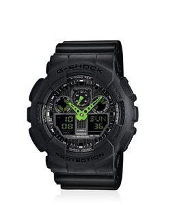 G-Shock | G-Classic Digital Watch