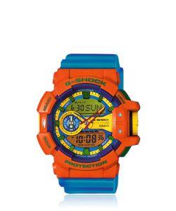 G-Shock | Digital Watch Chrono Watch