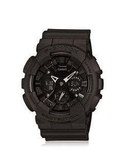 G-Shock | Basic Special Digital Watch