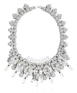 EK Thongprasert | Ballonne Necklace