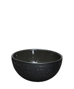 DIESEL LIVING | Lunar Bowl