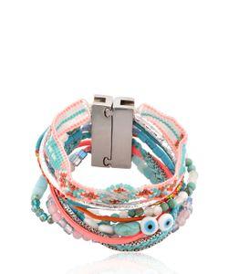HIPANEMA | Maupiti Bracelet