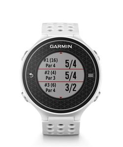 GARMIN | Approach S6 Gps Golf Watch