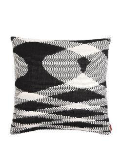 Missoni | Sigmund Jacquard Pillow