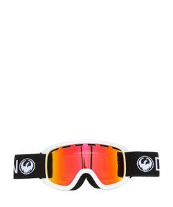 DRAGON ALLIANCE | Lild Frame Mirror Snow Goggles