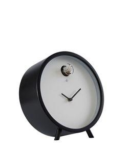 DIAMANTINI & DOMENICONI | Plex Clock