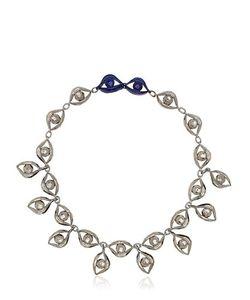 Virzi + De Luca | Blink Pendant Necklace