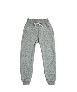 FINGER IN THE NOSE | Cotton Jogging Pants
